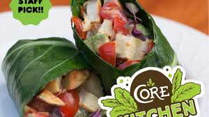 core kitchen the world u0027s most nourishing restaurant by core foods