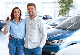 tips for driving a new car driving a new car that s warranty you can bring it to auto