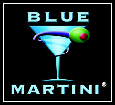 martini fancy blue martini lounge 277 photos u0026 303 reviews american new