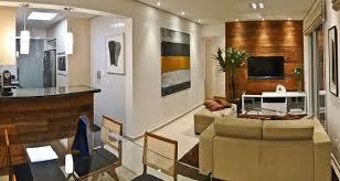 Top Truques de Decoração Para Apartamentos de Até 60 m Quadrados  @GL64