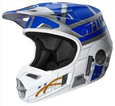 amazon com offroad helmet goggles 100 youth motocross goggles online buy wholesale dirt bike
