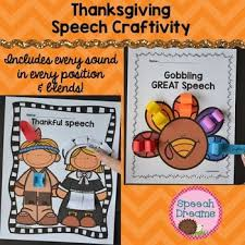 524 best thanksgiving speech images on thanksgiving