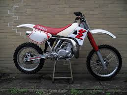 vintage yamaha motocross bikes shock motorcycle yamaha twinshock motocross bikes for sale uk sc