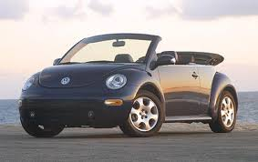 2005 volkswagen new beetle information and photos zombiedrive