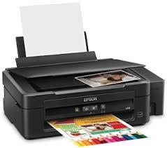 download resetter epson l110 windows 7 executive anvil printer driver