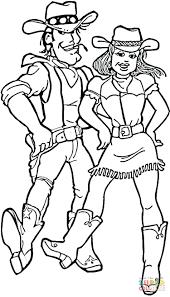 articles dallas cowboy printable coloring pages tag cowboy