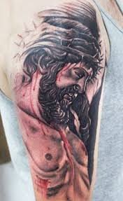 christian tattoo köln 28 best tattoo artist pete the thief images on pinterest tattoo