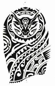 top 45 taurus tattoos designs and ideas for and