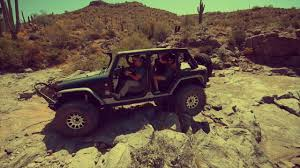 ace family jeep a jeep with no name youtube