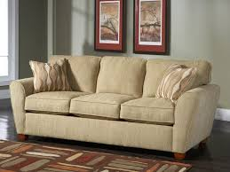 Cost Plus Sofas Dublin Sofas For Rent Sleeper Sofas Leather Couches Loveseats Cort Com