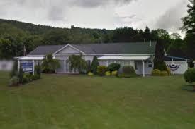d barrett funeral home elmira ny funeral zone