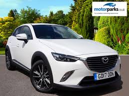 drake cars 2015 invicta honda and mazda tunbridge wells motorparks