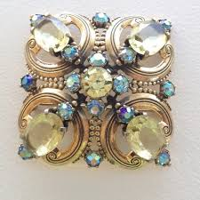 2328 best brooches images on antique jewelry jewelry