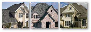 Free Estimates For Roofing by Residential Roofing Contractors Free Roofing Estimates