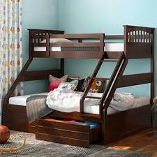 Bunk Bed Deals Bunk Beds Check 6 Amazing Designs Buy Ladder