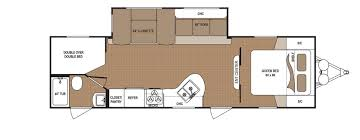 small camper floor plans crtable