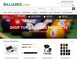 lighting the web coupon billiards com coupons billiards promotion codes