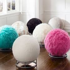Cute Chairs For Teenage Bedrooms Unique Chairs For Kids Rooms Kids Playroom Ideas Paint