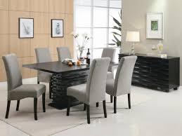 kitchen 6 kitchen table set