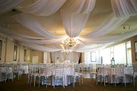 lakewood wedding locations wedding receptions lakewood ca
