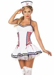 Cute Halloween Costumes Girls 18 Images Halloween