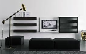 new arrival modern tv stand wall units designs 010 lcd tv modern lacquered tv cabinets spazio box from pianca digsdigs