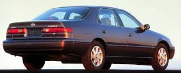 how much is a 2000 toyota camry worth 1997 1998 1999 2000 2001 toyota camry 1997 1998 1999 2000