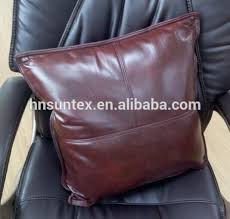 Material For Covering Sofas China Supplier 250 450gsm Types Of Leather Fabric Material For
