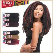 photos of braided hair with marley braid 3pcs synthetic marley braid hair 20 100g havana mambo twist