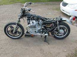 for sale 1980 cx500d with 1980 cx500c parts bike honda cx500