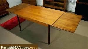 narrow dining table ikea long narrow drop leaf dining table long narrow drop leaf dining