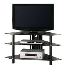 Corner Tv Cabinet For Flat Screens Small Stand For Tv U2013 Flide Co