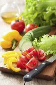 bicarbonate de sodium en cuisine 15 nouvelles astuces de cuisine pratiques pour vous simplifier