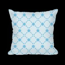 Blue Snowflakes Decorations Snowflake Decorations T Shirts Tanks Coffee Mugs And Gifts