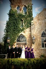 hill country wedding venues 64 best hill country wedding venues images on