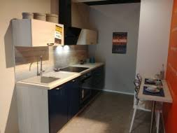 destockage cuisine expo bon plan nos modèles design de cuisine et électroménager en soldes