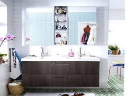 bathroom vanities without countertops room out bathroom vanity