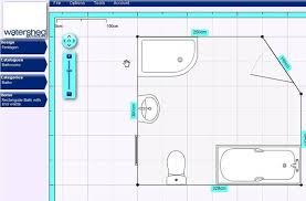 bathroom design planner 2d planner ewdinteriors