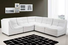 Tufted Sectionals Sofas by Tufted Sectional Sofa Amazing Now New Year Deal Iconic Home Da
