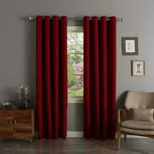 Curtains 90 Inches 90 Inches Curtains Drapes For Less Overstock