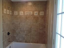 bathroom ceramic tile ideas 46 images bathroom tile ideas