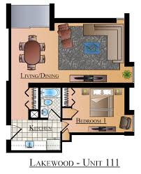 lakewood apartment floor plans franklin communities