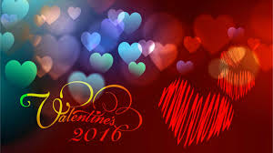 happy valentines day 2016 hd wallpapers13 com