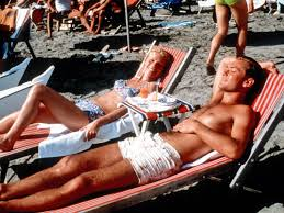 Sun Tan City Green Hills 50 Best Travel Movies Of The Past 50 Years Photos Condé Nast