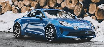 renault alpine a110 fstcrs renault alpine a110 photo gallery beautiful blue coupe