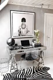 1562 best office chic images on pinterest office ideas office
