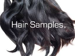 wholesale hair hair extensions wholesale distributors