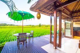 welcome to bali harmony villa