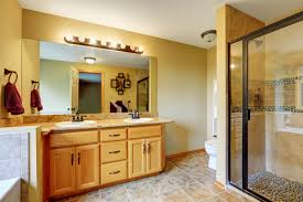 Bathroom With Two Vanities Discover When Double Vanities Are Double The Trouble