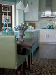 coastal kitchen designs u2013 maxton builders